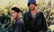 Recensione La sottile linea rossa (1998)