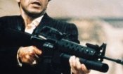 Buon Compleanno Scarface