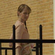 Un'immagine di Helen Hunt nel film Quando tutto cambia