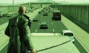 Recensione Matrix Reloaded (2003)