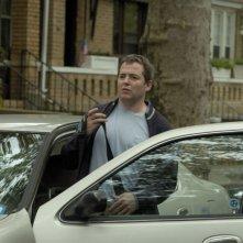 Matthew Broderick in una scena del film Quando tutto cambia