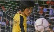 Recensione Shaolin Soccer (2001)