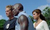 Recensione 2 Fast 2 Furious (2003)