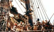 Recensione Hook - Capitan Uncino (1991)