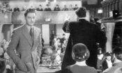 Recensione Il club dei trentanove (1935)
