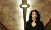 Stargate - L'arca della verità in DVD dal 29 aprile