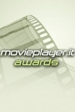 Movieplayer.it Awards (2015)