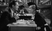 Recensione Il signore e la signora Smith (1941)