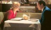 Recensione Ubriaco d'amore (2002)