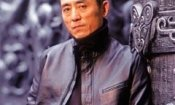 Record di incassi per 'Hero' di Zhang Yimou