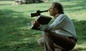 Ken Loach: 'C'è poca speranza in questo mondo'