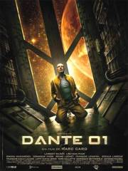 Dante 01 in streaming & download