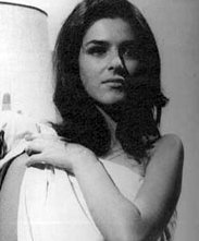 Antonia Santilli