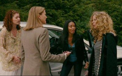 The Women - Trailer