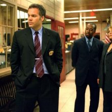 Un'immagine di Law & Order: Criminal Intent