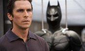 L'uomo, la maschera e il simbolo: diamo i voti ai Batman cinematografici