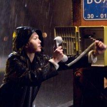 Diane Lane è la protagonista del film Nella rete del serial killer