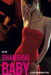 La locandina di Shanghai Baby