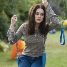 Alison Lohman in una scena del film Noi due sconosciuti