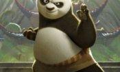 Panda Attack in the USA