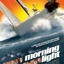 La locandina di Morning Light