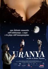 Uranya in streaming & download