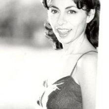 Nadia Bastianelli