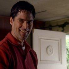 Thomas Gibson nell'episodio 'Il Re dei pescatori- prima parte' della serie Criminal Minds