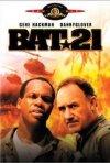 La locandina di Bat 21