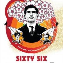La locandina di Sixty Six