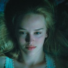 Jess Weixler è la protagonista del film Teeth