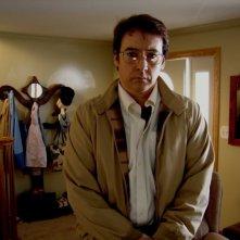 John Cusack in una scena del film Grace is Gone