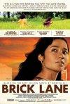 La locandina di Brick Lane