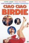 La locandina di Ciao ciao Birdie