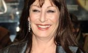 Locarno 2008: ad Anjelica Huston l'Excellence Award