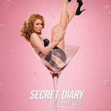 La locandina di Secret Diary of a Call Girl