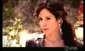 Weeds - Stagione 4 - TV Spot