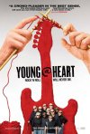 La locandina di Young at Heart