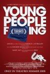 La locandina di Young People Fucking