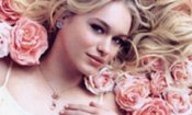 Leven Rambin in 'The Sarah Connor Chronicles'