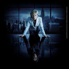 Un'immagine promozionale della serie TV Damages