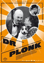 Dr. Plonk in streaming & download