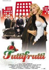 Tutti frutti in streaming & download