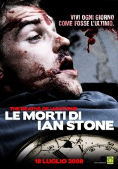 Le morti di Ian Stone in streaming & download