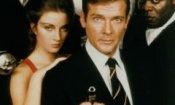 James Bond approda in Blu-ray