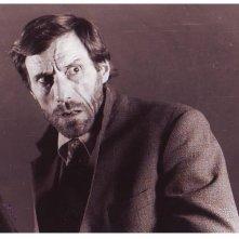 Giovanni De Nava in Il personaggio combattente di J. Vauthier