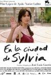 La locandina di En la ciudad de Sylvia