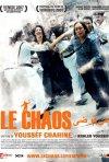 La locandina di Le chaos