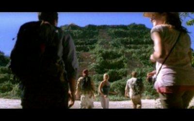 Rovine - Trailer italiano