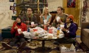 The Big Bang Theory: raggiunto l'accordo con i protagonisti